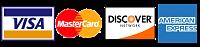 Major-Credit-Card-Logo-PNG-Image_opt